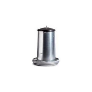Metal silo 20kg