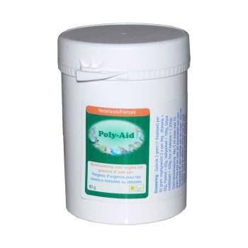 Poly-Aid 40gr