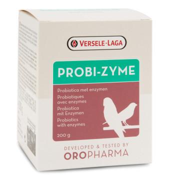 Probi-Zyme 200gr