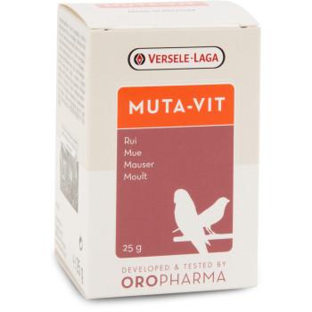 Muta-Vit 25gr