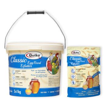 Quiko classic food 5 kg