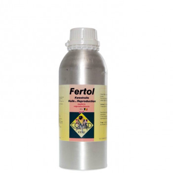 Fertol Bird 1 l