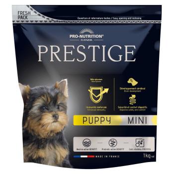 Prestige Puppy Mini 1kg