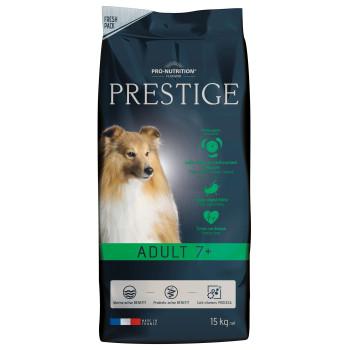 Prestige Senior 15kg