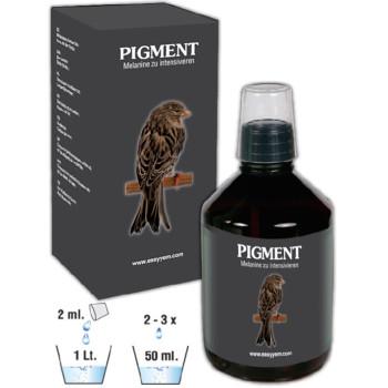 PIGMENT 500 ML