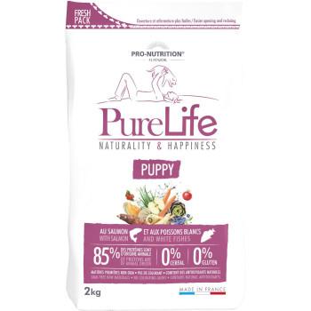 PureLife Puppy 2kg