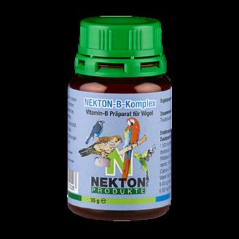 Nekton-B-Komplex 35gr