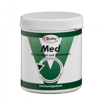 Quiko Med V powder 250gr