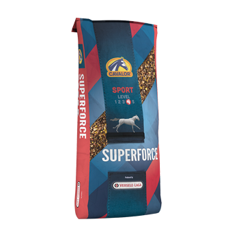 Superforce 20 Kg