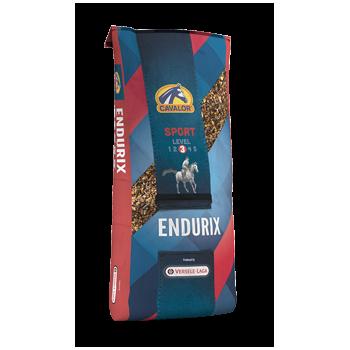 Endurix 20 kg