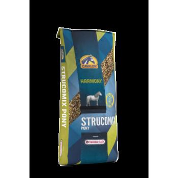 Strucomix Original 15 Kg