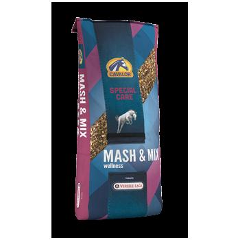 Mash & Mix 1,5 Kg