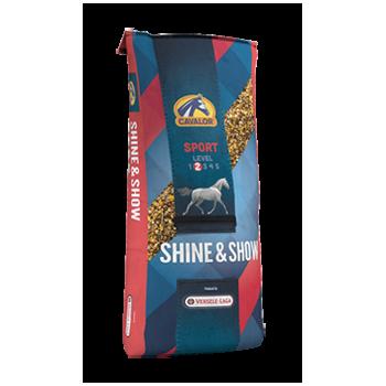 Shine & Show 20 Kg