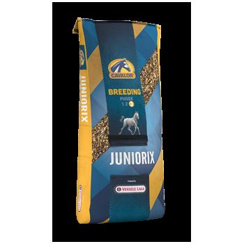 Juniorix 20 Kg