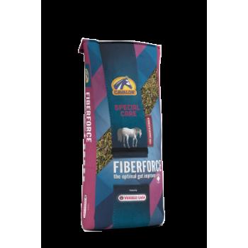 Fiber force 15 kg