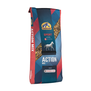 ACTION MIX 20 kg