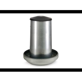 Silo en métal 40 kg