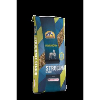 Strucomix senior 15 kg
