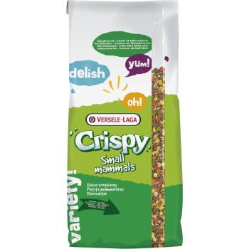 Crispy snack popcorn 10kg