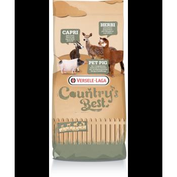 CAPRIFLOC 2 muesli 15kg
