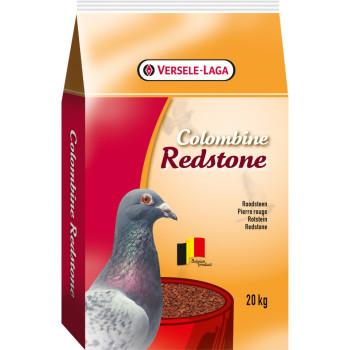 Redstone 2,5kg