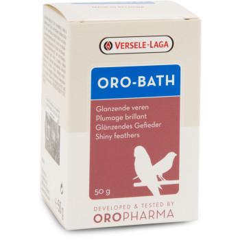 Oro-Bath 50gr