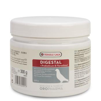 Digestal 300gr