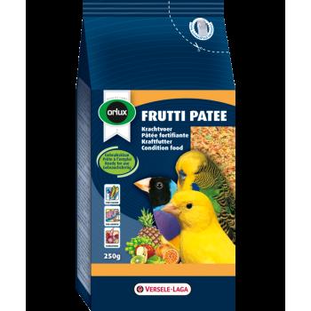 Frutti eggfood 1 kg