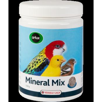 Mineral Mix 1,350 kg