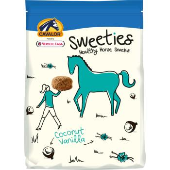 Sweeties 750 gr