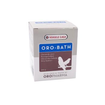 Oro-Bath 300gr