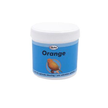 Quiko Orange 100gr