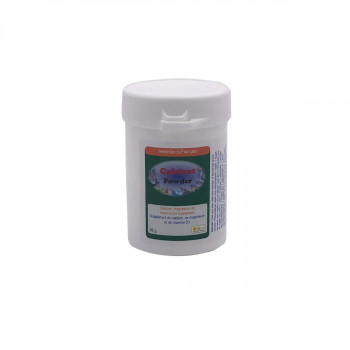 Calcivet powder 40gr