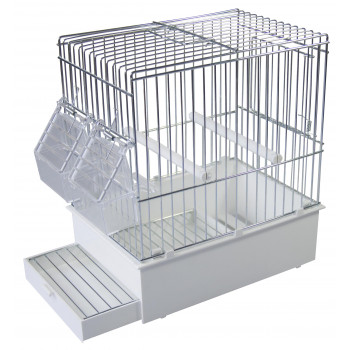 Cage de Transport XL
