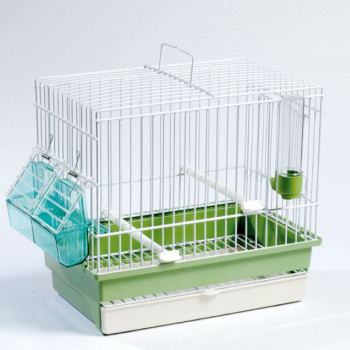 "Transport cage ""Cardellina""..."