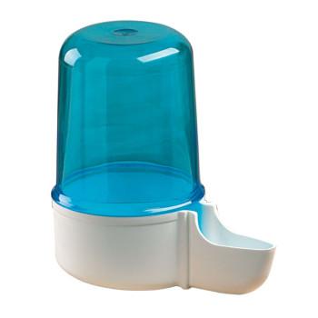 """Blue Fountain """"DRAGO"""" 150cc"""