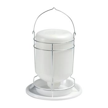 Abreuvoir/mangeoire 2,5 litres