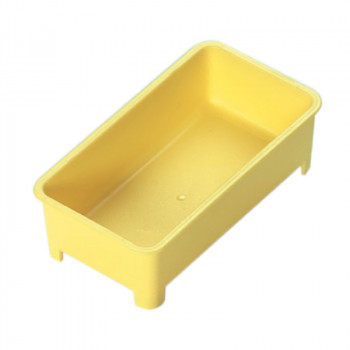 "Yellow bath ""NEGED"""