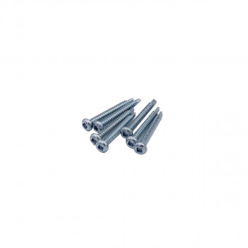 Junction screw (50pcs)
