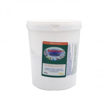 Calcivet Powder 900gr