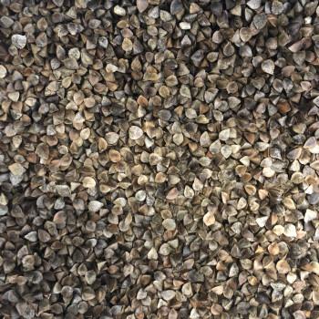 Buckwheat 1 kg