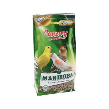 Canary Best Premium 1kg