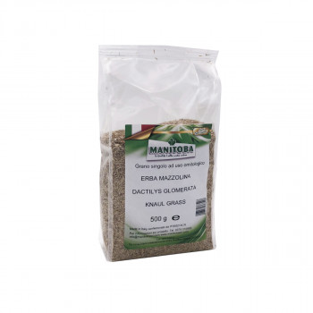 Seeds of grass 500gr