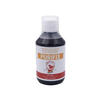 Purifix 250 ml
