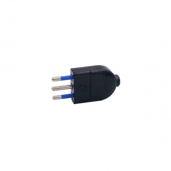 Plug for Dimmer