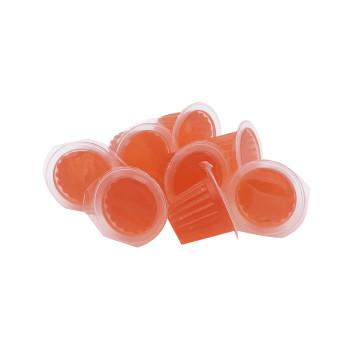 Gelée goût fraise (8 pots)