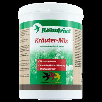 Krauter Mix 500gr