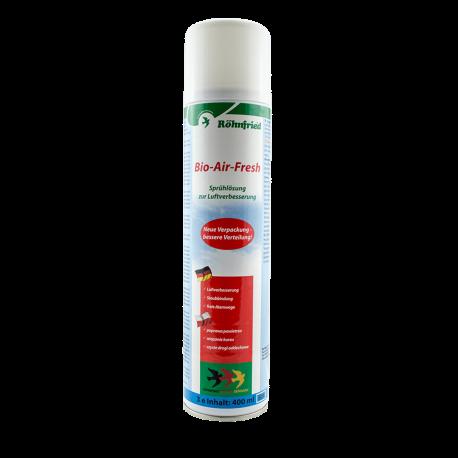 Bio air fresh 400 ml