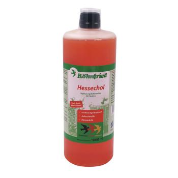 Hesschol 1 L