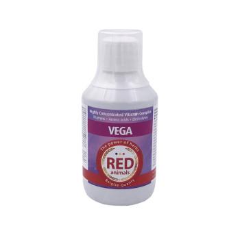 Vega 250 ml